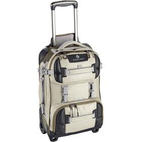 Eagle Creek ORV Wheeled International Carry-On Duffel 31,5l, beige
